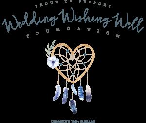 Wedding Wishing Well Foundation